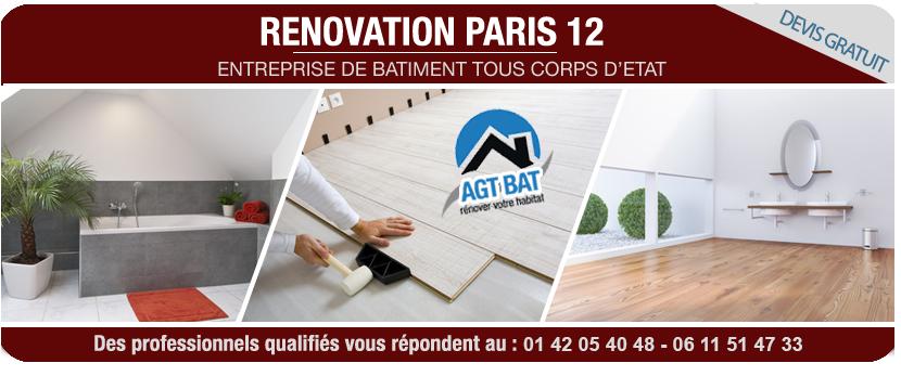 renovation-paris-12