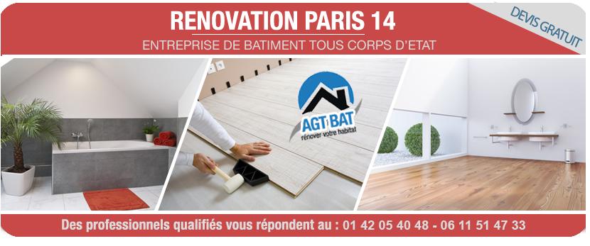 rénovation-paris-14