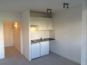 renovation-paris-18-apres