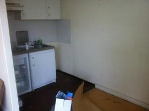 renovation-paris-18-avant