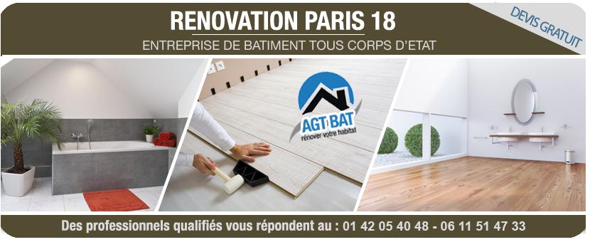 renovation-paris-18