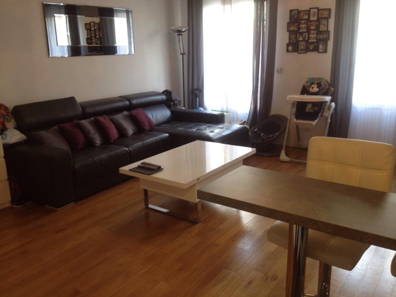 renovation appartement prix m2 renovation appartement prix m2 bureaux prestige prix r novation. Black Bedroom Furniture Sets. Home Design Ideas