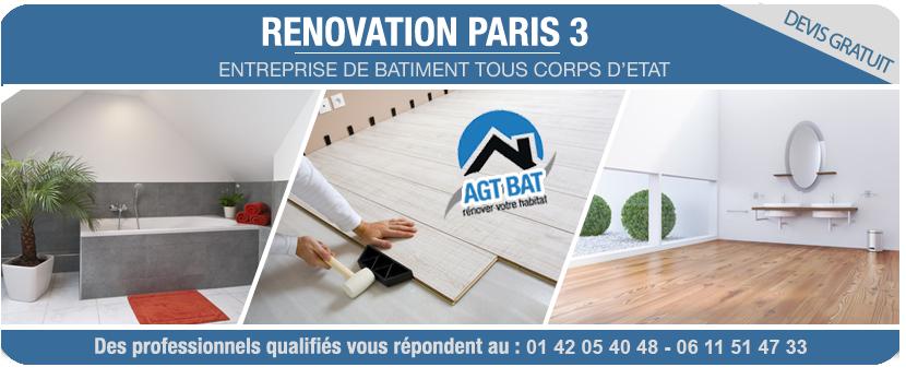 renovation-paris-3