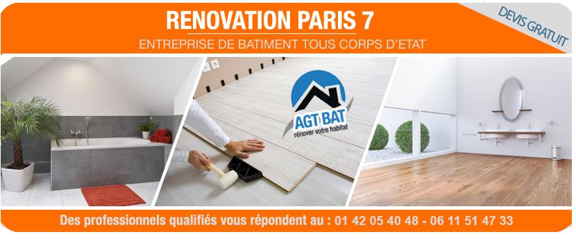 rénovation-paris-7
