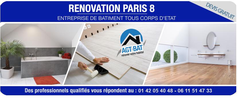 rénovation-paris-8