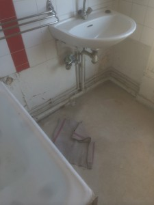 renovation-paris-14-avant