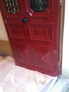 renovation-paris-3-apres