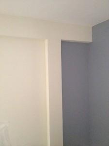 renovation-paris-5-apres