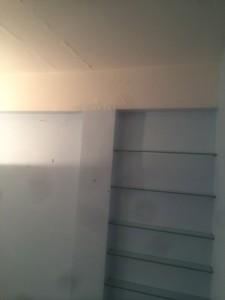 renovation-paris-5-avant