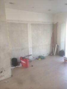 rénovation-paris-7-avant